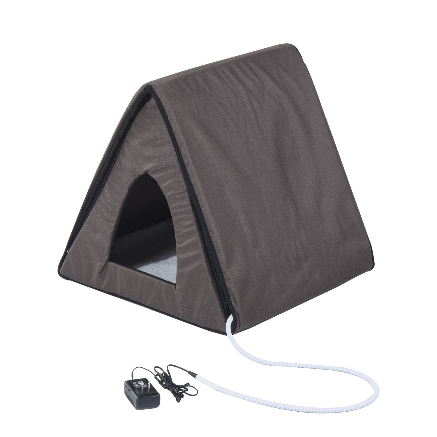 Best Tents For Cats To Play In